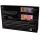 e.l.f. Studio Makeup Clutch Palette Паллета-клатч