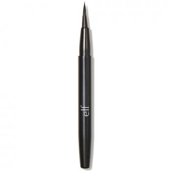 e.l.f. Retractable Lip Brush Выдвижная кисть для губ