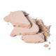 e.l.f. Translucent Matifying Powder Прозрачная матирующая пудра