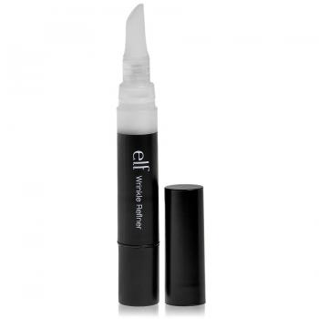e.l.f. Wrinkle Refiner Средство для заполнения морщин
