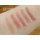 e.l.f. Essential Jumbo Lip Gloss Stick Карандаш-блеск для губ