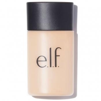 e.l.f. Acne Fighting Foundation Тональная основа для проблемной кожи оттенок Porcelain
