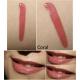 Smashbox Be Legendary Long Wear Lip Lacquer  Лак для губ  2.9 мл