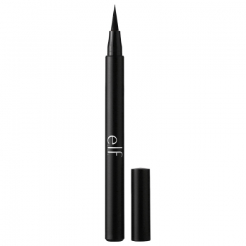 e.l.f. Intense Ink Eyeliner Подводка-фломастер для глаз оттенок Blackest Black